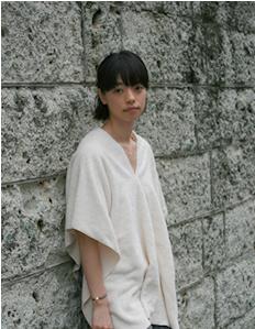 市川実和子の画像 p1_21