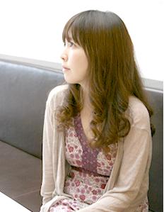 市川実和子の画像 p1_22
